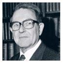 Dr Goldsmith
