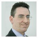 Mr Philip Griffiths